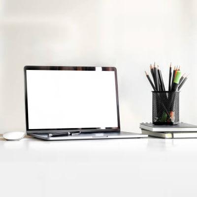 Office & Desk